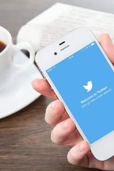 Easy Ways You Can Turn Your Twitter Into Success Story